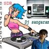 ghagara rajsthani dj song by dj sangaram