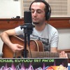 Direc-T - Deniz Ve Mehtap (Akustik Fm Versiyon)