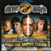 Three 6 Mafia | G Herbo - Who Run It (Instrumental)