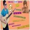 Shina New Song||That Mori Dok Ispaa ||Lyrics&Vocals:Zeeshan Alam|| Gb New Songs
