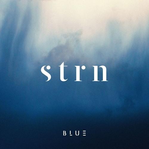 Strn - Blue (Özgür Can Remix)