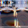 Selena Gomez - Fetish (Circa Remix)