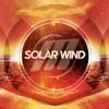 Madwave - Solar Wind Podcast 041 2018-04-01 Artwork