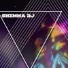 SHIMMA DJ - 2018  Sneakbo Nah  – Bryson Tiller - Self Made - Giggs - 50 Cali