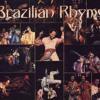 Earth, Wind & Fire - Brazilian Rhyme(Nacht Musik Remix)