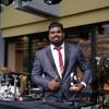 Ananthayata Yanawamai - Senaka Batagoda [ Dj Honey Remix ] # 2018