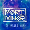 Fort Minor - Remember The Name(Afterfab Remix)