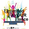 Unlimited favour Dance Best of Nigerian Praise songs of all time