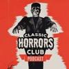 EP. 16.5: Classic Horrors Goes Ape!