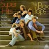 Give Me A Ticket For An Aeroplane - The Box Tops