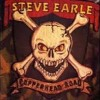 The Devils Right Hand - Steve Earle