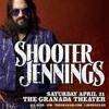 Slow Ride - Shooter Jennings