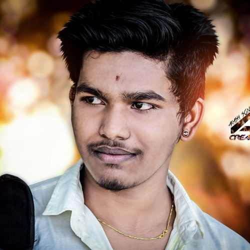 JIGELU RANI ( RANGASTALAM MOVIE SONG ) MIX BY DJ PRASHANTH