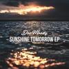 2. Sunshine Tomorrow - Dope My Wax Remix (Clip)