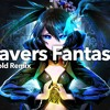 Manian - Ravers Fantasy (LTI.old Remix)