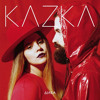 Kazka – Дива (Tim Alex Remix)