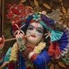 Session 1: Intro to Theme - Smartavyah Satatam Visnu - Always Remember Krishna and Never Forget Him