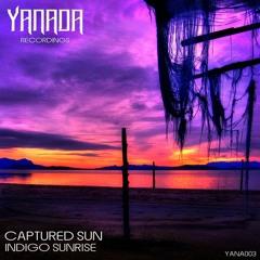 Yanada Recordings