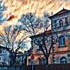Fj el lobo-This House