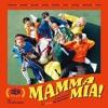 SF9 - MAMMA MIA (V2 COVER)