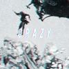 DiPER - Crazy (Original By Gnarls Barkley)