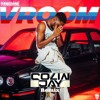 Yxng Bane - Vroom (Colin Jay Remix)