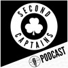 Ep 1126: Leinster And Munster March On, Dublin Secure Another Title, Dele Alli Painting - 02/04/2018