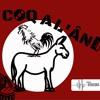 Du coq à l'âne #1 - Les Intros