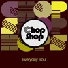 Everyday Soul - Harold Vonghaniere / Childsy / S. Nolla