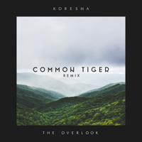 Koresma - The Overlook (Common Tiger Remix)