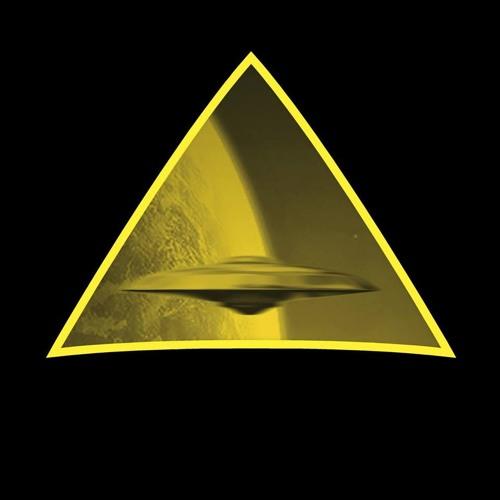 Gorka Undersound- Fraktallite!  2015