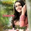 Ovhi Firsty - Diujuang Cinto