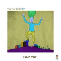 2. Feelin' So Good (Prod. by Rhythmic Audio)