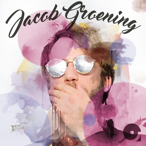Jacob Groening presents Afterhour Sounds Podcast Nr. 133