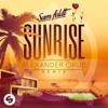 Sam Feldt - Sensational (Alexander Orue Summer House Remix) Radio Edit