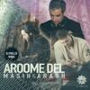 Masih & Arash - Aroome Del(DJ Phellix Remix)