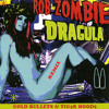 Rob Zombie - Dragula (GOLD BULLETS X TIG3R HOOD$ REMIX)