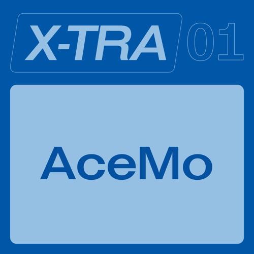 XTRAMIX01 — AceMo