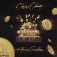 Wolfgang Gartner - Ching Ching