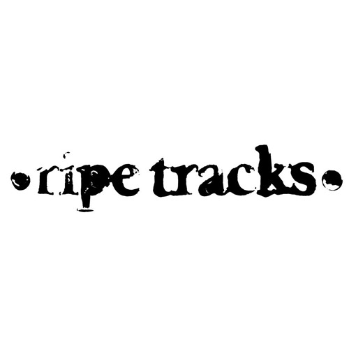 Ripe Tracks w/ Everest on TT - Radio Bollwerk - 28.03.2018