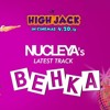 Behka - High Jack-(Mr-Song.Com)