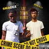 Smaccz Hot Now ft Sdaii (OMB PEEZY LAY DOWN REMIX)