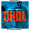 Illegal Weapon (Dhol Mix) - Garry Sandhu Ft Desi Crew