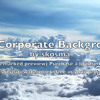 Air Corporate Background