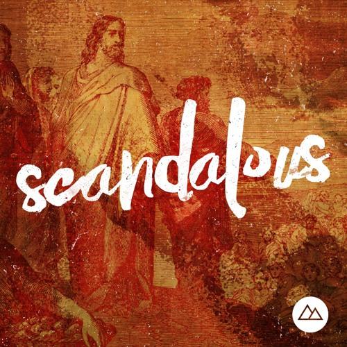 Scandalous: Week 1