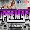 cumbias Sonideras Mega   Mix  Sonido supremacia 2018 Vol.6