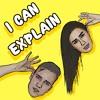 Gays VS. Lesbians | I Can Explain EP. 1