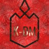 Desafios (prod. juacko el pianista)Diamond music_Lambda music_The new emoire music.mp3