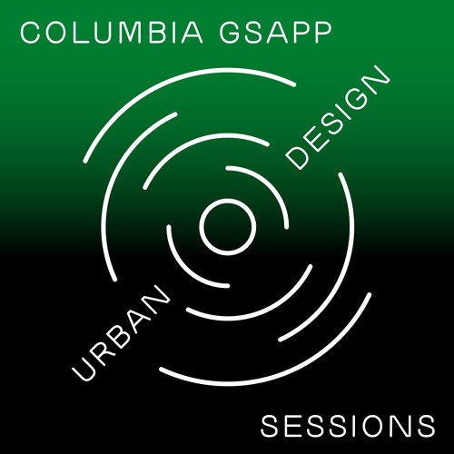 Urban Design Sessions
