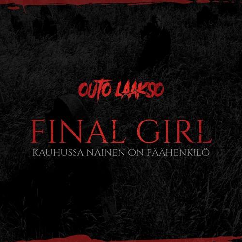 Jakso #1: Final girl